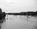 Power Lines over Flood Waters (7790610534).jpg