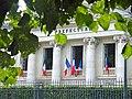 Préfecture de la Loire Atlantique 14 juillet.JPG