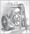 Practical Treatise on Milling and Milling Machines p162.png