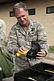 Practice makes perfect during ATSO Rodeo 150825-F-FU646-052.jpg