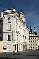 Prag Hradschin Erzbischöfliches Palais 088.jpg