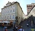 Prague- Úvoz (24256287168).jpg