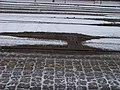 Praha, Újezd, vyhřívaná výhybka (01).jpg