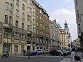 Praha, Kaprova 03.jpg