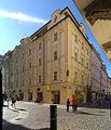 Praha, Rytířská 26, celek.jpg