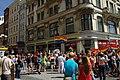 Praha, Staré Město, Prague Pride 2012 VI.jpg