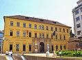 Praha Rakouské kulturní fórum 3.jpg