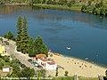 Praia Fluvial do Alamal - Portugal (6468682463).jpg