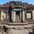 Prasat Angkor Wat, Siem Reap, Cambodia - panoramio (3).jpg