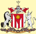 Pratapgarh State Coat of Arms.png