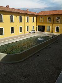 Prato, campolmi 01.jpg