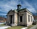 Pratt Memorial Library.jpg
