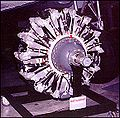 Pratt and Whitney R-1830-90C.jpg