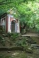 Prešov, kalvárie, kaple IV.jpg