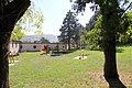 Predappio, giardini pubblici (03).jpg
