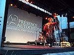 Presence autochtone 2012 - 03.JPG