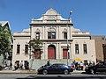 Presentation BVM OBrien Parish Hall (1909) 88-19 Parsons Blvd jeh.jpg