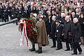 President Lech Kaczynski's funeral 4782 (4544807662).jpg