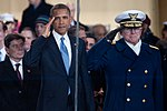 President Obama salutes the United States Coast Guard 130121-Z-QU230-368.jpg
