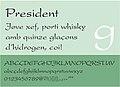 President mostra2.jpg