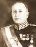 Presidente Jorge Ubico Castañeda.png