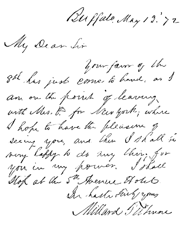Presidents Millard Fillmore to James Grant Wilson.png