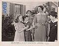 """Press photo for """"Little Miss Nobody"""" 1936 film.jpg"""