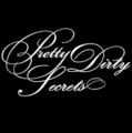 Pretty Dirty Secrets logo.png