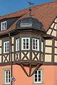 Prichsenstadt, Schulinstraße 19-20151228-002.jpg