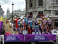 Pride London 2002 57.JPG
