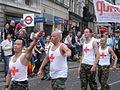 Pride London 2005 054.JPG