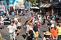 Pride Marseille, July 4, 2015, LGBT parade (18826091864).jpg