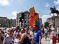 Pride in London 2018 08.jpg