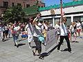 Pride parade, Portland, Oregon (2015) - 292.JPG