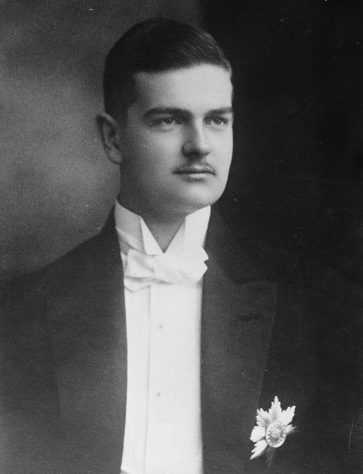 Prince Friedrich Christian of Saxony.jpg