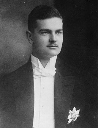 Friedrich Christian, Margrave of Meissen - Wikipedia