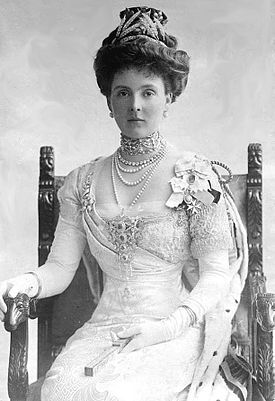 Princess-alice-countess-of athlone.jpeg
