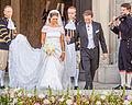 Princess Madeleine of Sweden 13 2013.jpg