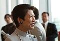 Princess Takamado (3558516892).jpg