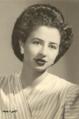 Princess badia bint Ali of Hejaz..PNG