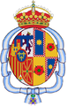 Princess of Asturias Coat of Arms (label variant).PNG