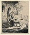 Print, The Good Samaritan, 1633 (CH 18418373-2).jpg