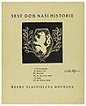 "Print, Title Page, ""Sest Dob Nashi Historie"" Portfolio, 1921 (CH 18684933).jpg"