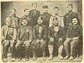 Prisoners from Prilepsko.jpg