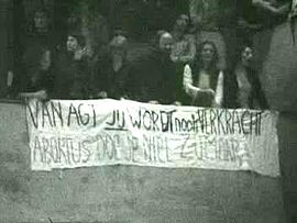 Pro-choice movement in the Netherlands 1977.jpg