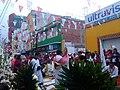 Procesión de Corpus Christi en San Martín Texmelucan 03.jpg