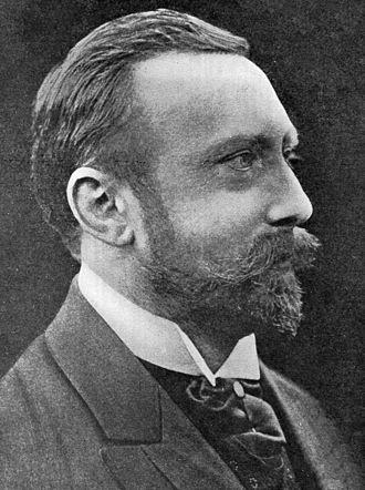 Jacob Kraus - Jacob Kraus (1914)