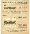 Programme du référendum du 21 octobre 1945 - recto.jpg
