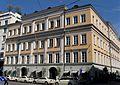Promenadeplatz 2 Muenchen-1.jpg