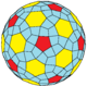 Propellor truncated icosahedron.png